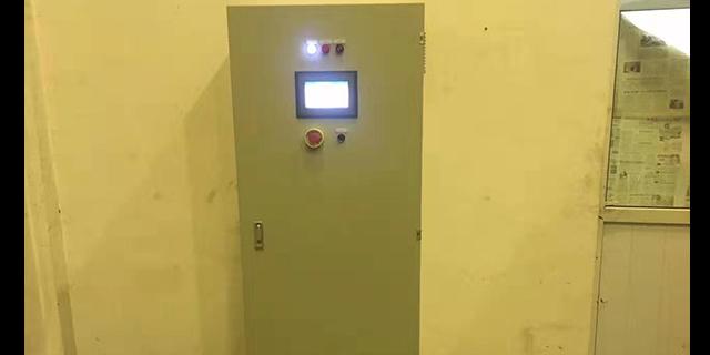 潍坊螺杆式空压机设备 诚信服务「青岛展技节能科技供应」