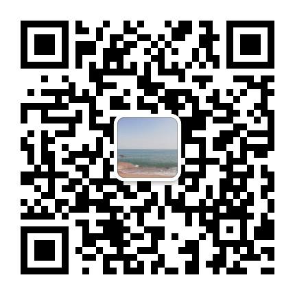青岛展技节能科技有限公司