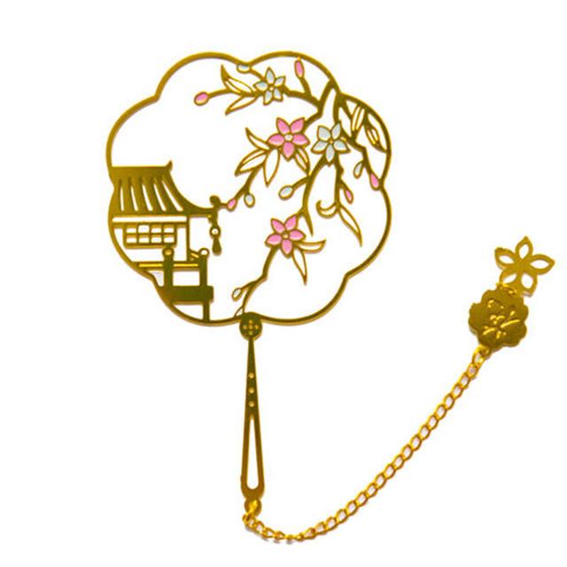 壓制金屬書簽公司 歡迎來電「深圳市麥拓銘牌供應」
