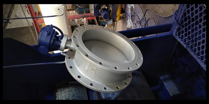 宁波液动陶瓷插板阀DN65