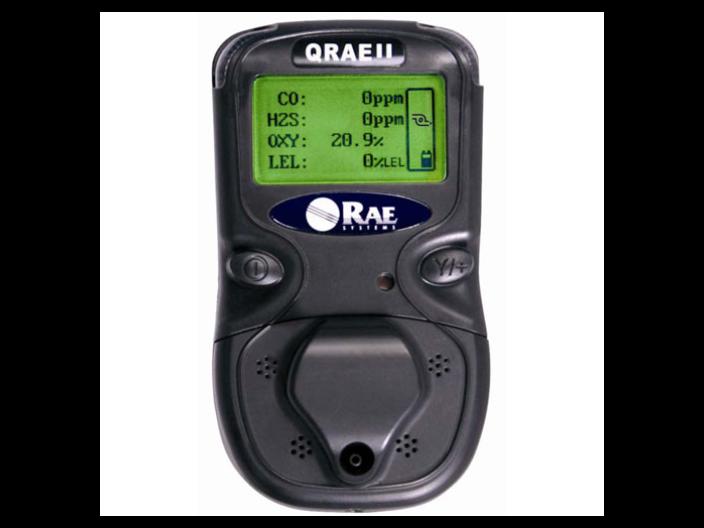 静安区什么是气体检测仪电话「湛尊供」
