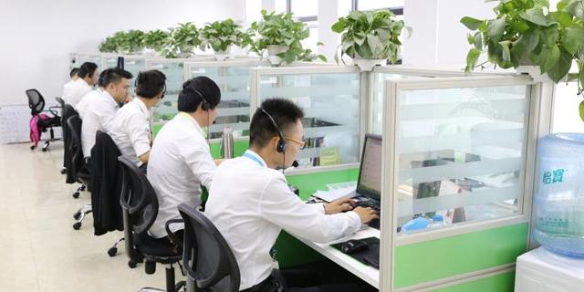 珠海人工客服外包 貼心服務「上海兆宏信息供應」