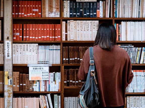 宁波日语商务学习 欢迎咨询「朝日日语」