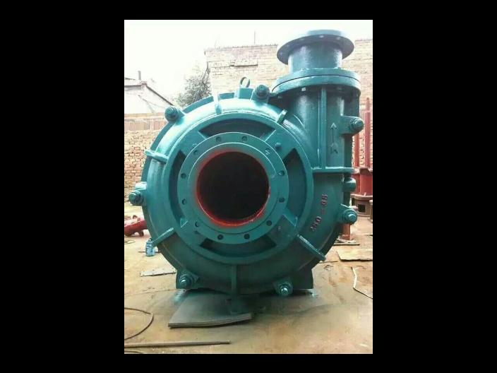 虹口區什么是水泵管理「昭森自控閥門公司」