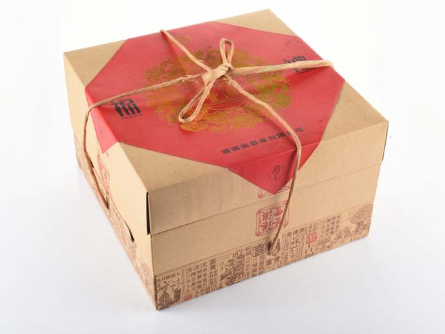 工艺包装盒哪家好,包装盒