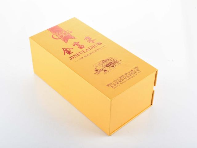 东莞服饰包装盒批发,包装盒