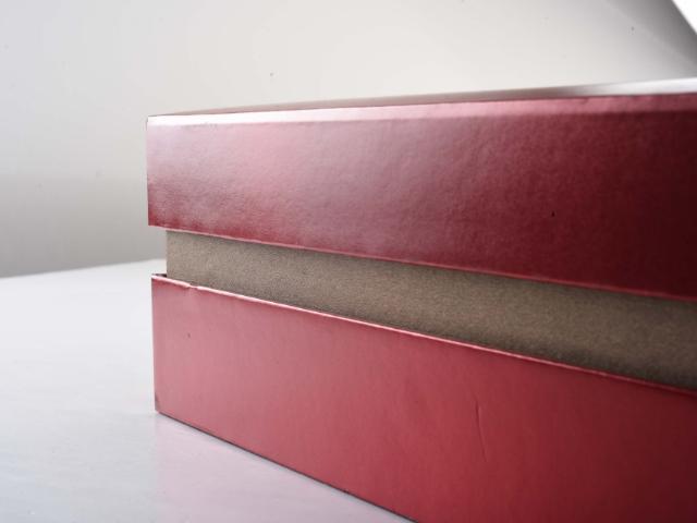 廣東電器彩盒推薦廠家 服務至上「兆勝紙類制品廠供應」