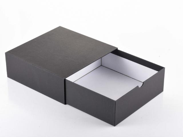 东莞瓦楞彩盒,彩盒