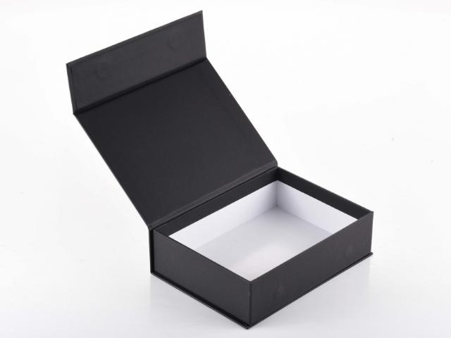 礼品彩盒生产厂家 值得信赖「兆胜纸类制品厂供应」