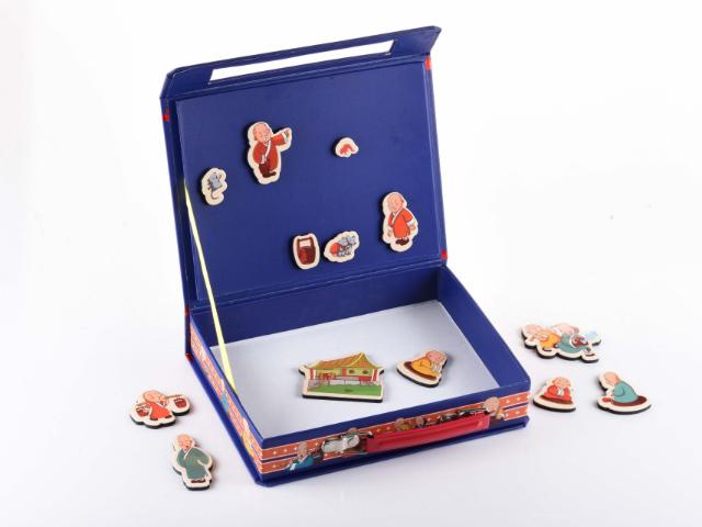 广州化妆品彩盒定制价 值得信赖「兆胜纸类制品厂供应」