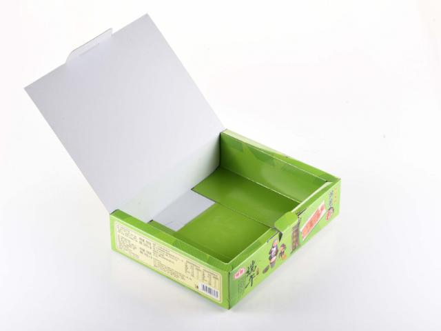 肇慶白卡紙彩盒批發 信息推薦「兆勝紙類制品廠供應」
