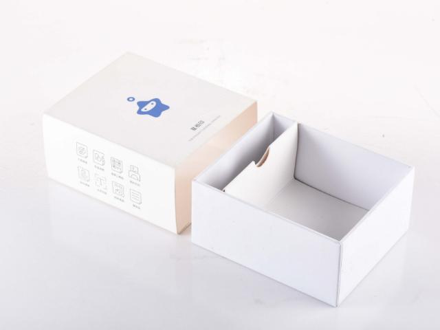 中山市成品彩盒推荐厂家