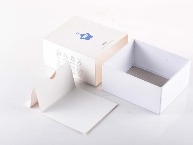 瓦楞包装盒推荐厂家
