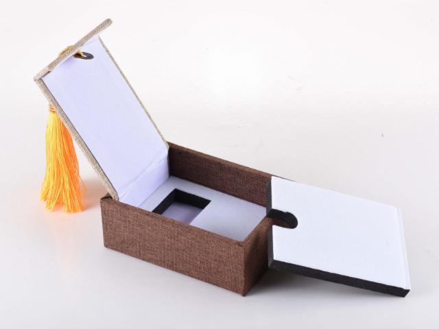 佛山成品包装盒定制价,包装盒