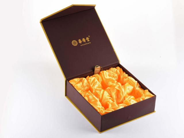 中山市成品包装盒