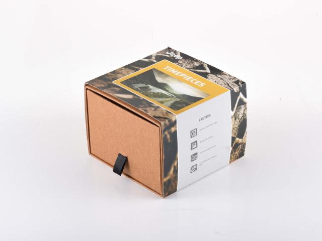 东莞坑条包装盒订做
