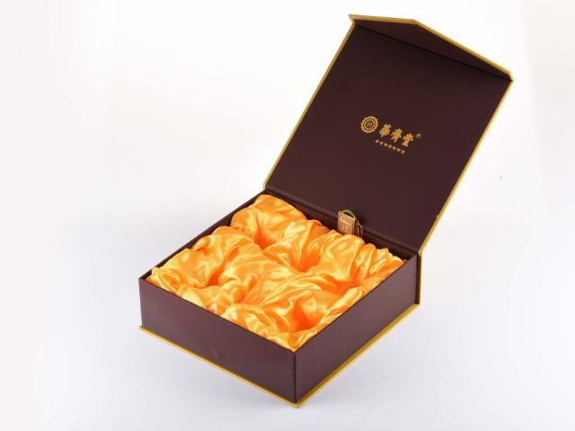 中山市首饰包装盒生产厂家