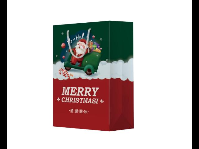 广东印花包装盒生产厂家