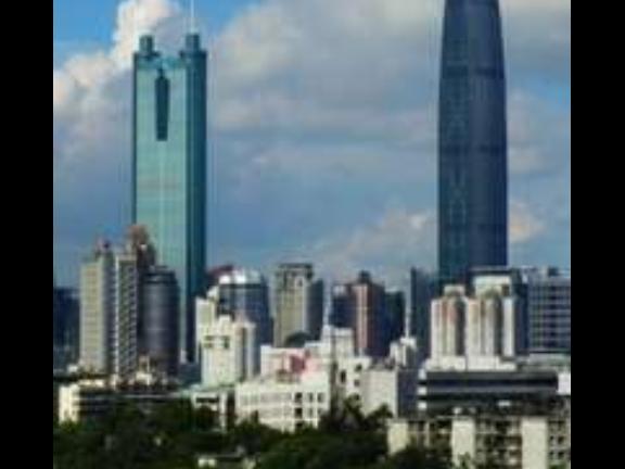 上海沒有注冊地址能注冊公司嗎,注冊公司
