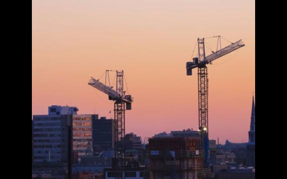 上海市政工程施工总承包资质代理 欢迎来电 上海照业企业管理服务供应
