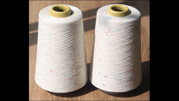 苏州机织纱线哪家好 服务为先 中恒大耀纺织科技供应