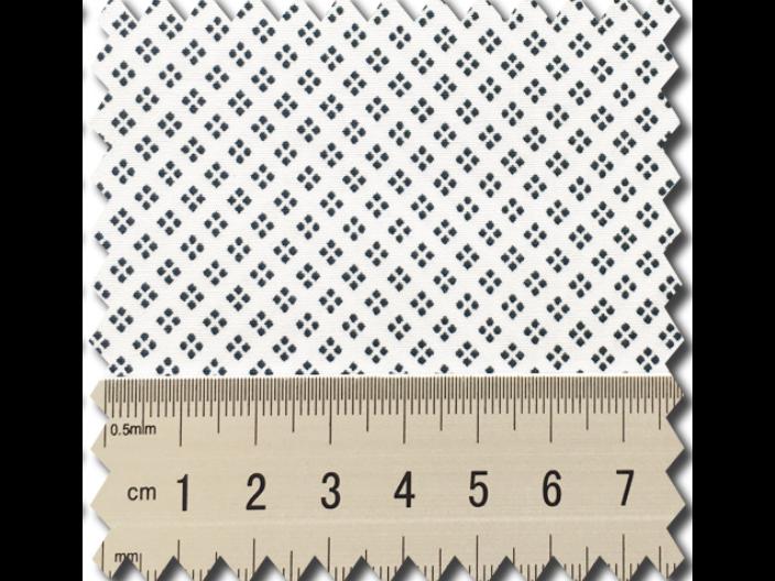 湖州彩色纱布批发厂家「中恒大耀纺织科技供应」