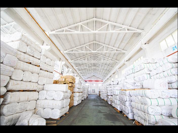 苏州漂白坯布订做 有口皆碑 中恒大耀纺织科技供应