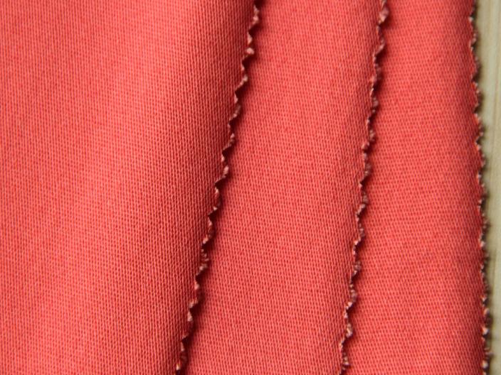 晋江四面弹力布定制厂家 真诚推荐「中恒大耀纺织科技供应」