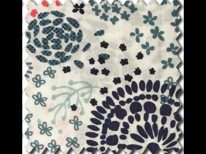 泰州涤粘弹力布报价 信息推荐 中恒大耀纺织科技供应