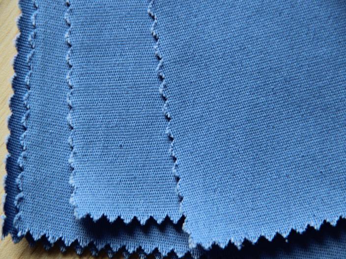 广州贡缎弹力布定制厂家 贴心服务 中恒大耀纺织供应