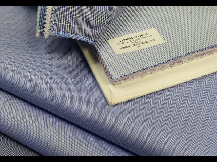 常熟涤粘弹力布批发厂家 来电咨询 中恒大耀纺织科技供应