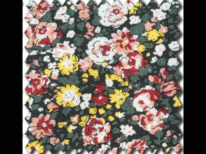 泉州防绒弹力布批发厂家 创造辉煌 中恒大耀纺织科技供应