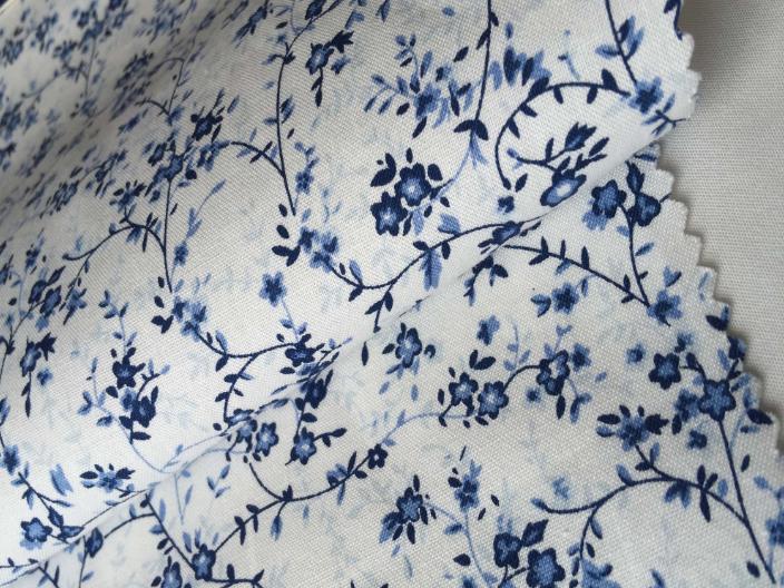 桐乡反光弹力布定制厂家 真诚推荐 中恒大耀纺织科技供应
