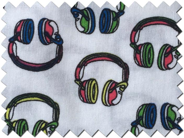 防绒弹力布批发 值得信赖 中恒大耀纺织供应