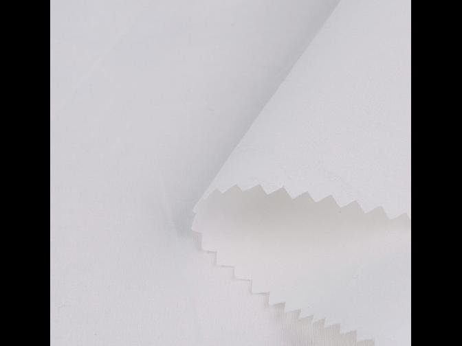 南京全棉坯布销售厂家 来电咨询 中恒大耀纺织科技供应