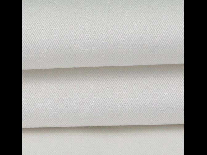 广州混纺坯布批发厂家 服务为先「中恒大耀纺织科技供应」