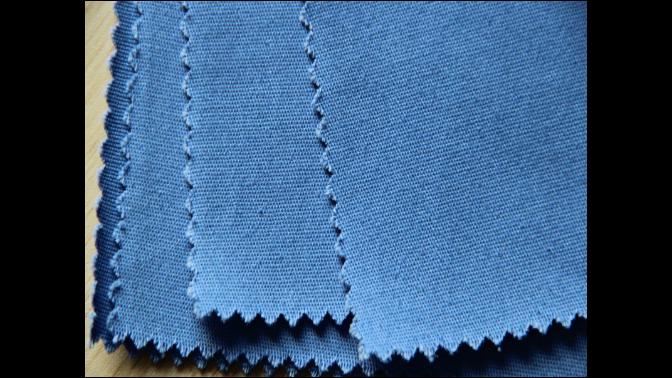 上海莫代尔面料订做 值得信赖 中恒大耀纺织科技供应