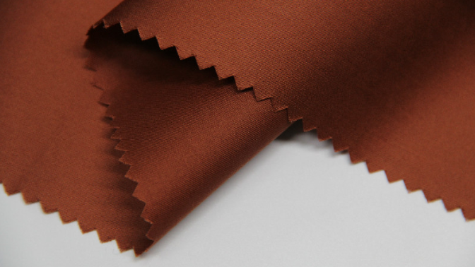 无锡反光面料生产厂家 来电咨询 中恒大耀纺织供应