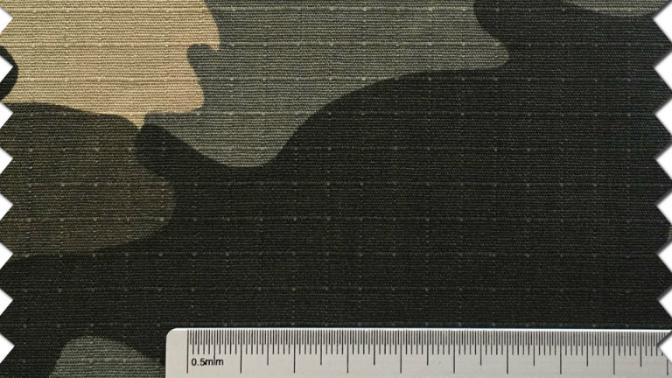 复合面料布样 贴心服务 中恒大耀纺织科技供应