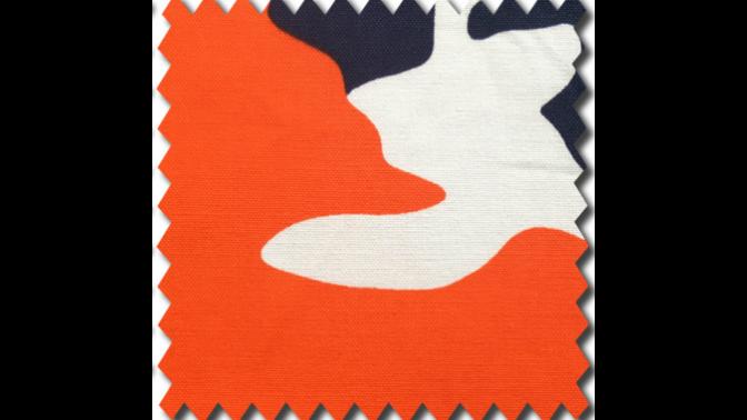 无锡针织面料定做 来电咨询 中恒大耀纺织科技供应
