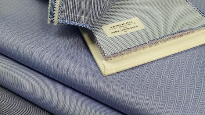 无锡复合面料哪家实惠 有口皆碑 中恒大耀纺织科技供应