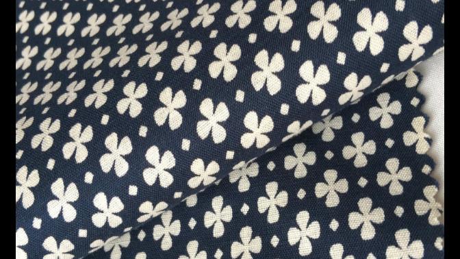 上海防辐射针织面料报价 欢迎咨询 中恒大耀纺织供应
