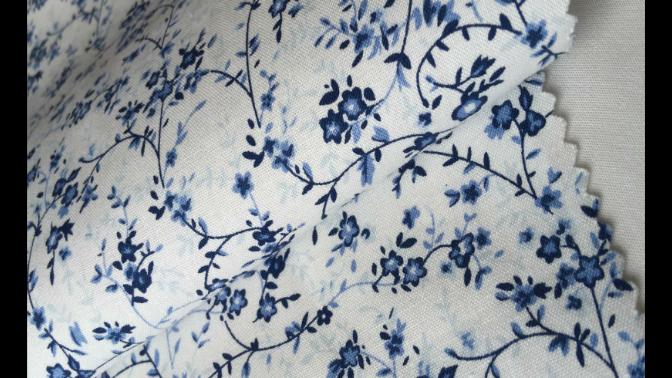 无锡的确良面料批发厂家 有口皆碑 中恒大耀纺织科技供应