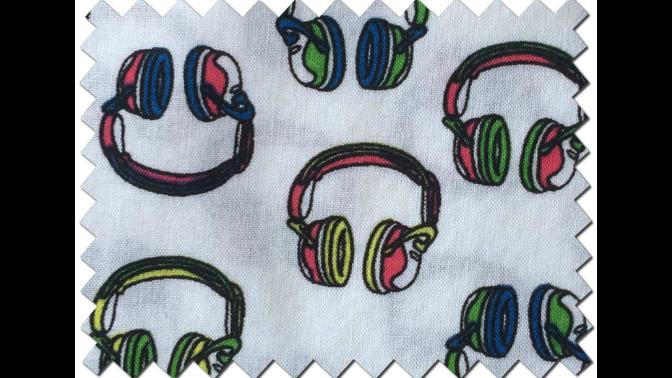 上海贴合面料生产厂家 推荐咨询 中恒大耀纺织供应