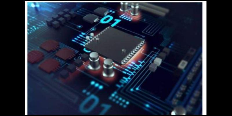 富阳区正规电子技术管理