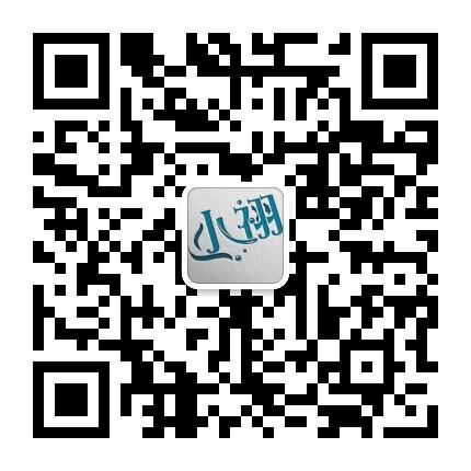浙江创羽智能科技有限公司