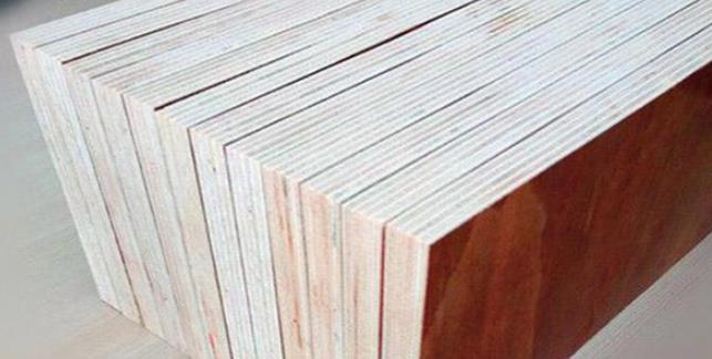 宿州木模板質量好,木模板