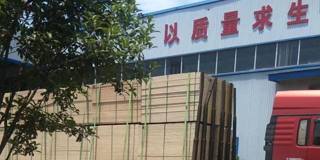 马鞍山工程木模板 正方供