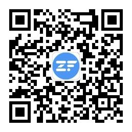 上海争飞实业有限公司
