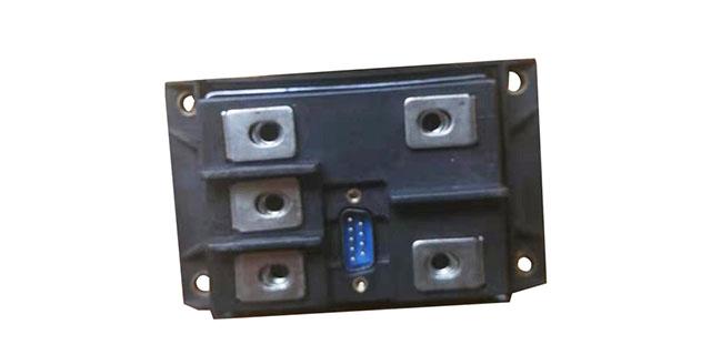 德州双向晶闸管移相调压模块供应商